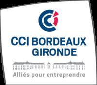 CCI Bordeaux-Gironde (PNG)