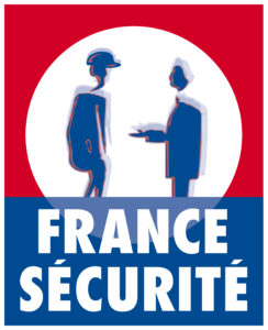 France_Securite_logo