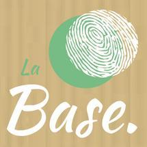 La-Base-laboratoire-d-innovation-territoriale_logo
