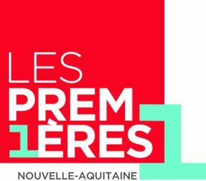 Les Premières logo