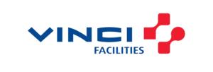 Logo-vinci-facilities