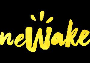 NeWake
