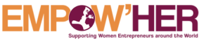 empowher-logo