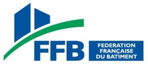 federation-francaise-du-batiment