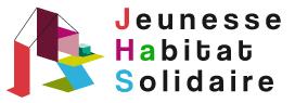 logo JHS