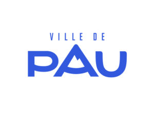 logo_PAU_Ville_RVB